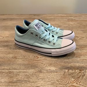 Converse Chuck Taylor All- Star Low
